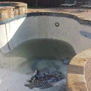 Swimming pool repair 16 photos 14 reviews pool hot - Swimming pool supplies lubbock tx ...