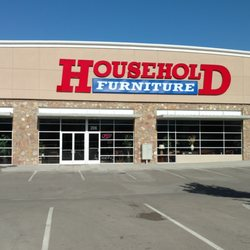 Household Furniture El Paso >> Household Furniture - 14 Reviews - Furniture Stores - 6601