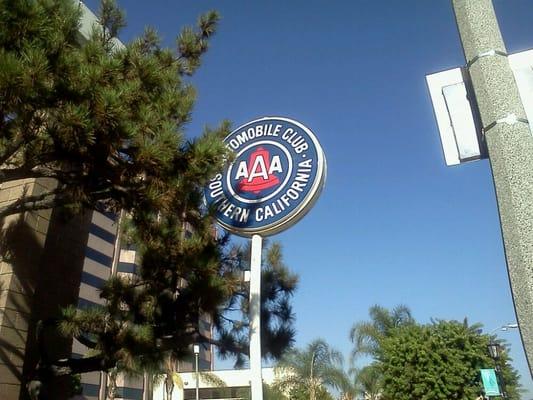 AAA Automobile Club Of Southern California 801 E Union St Pasadena, CA  Cruises   MapQuest