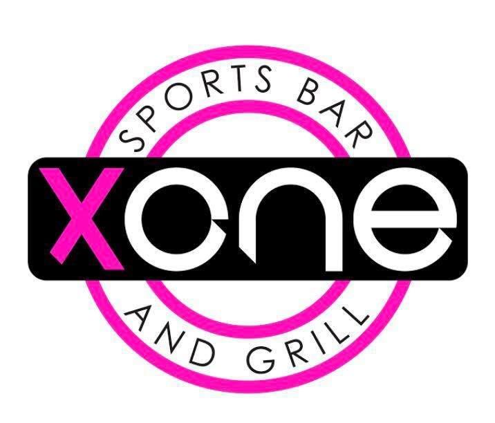 Xone Sports Bar and Grill: 14219 Walsingham Rd, Largo, FL