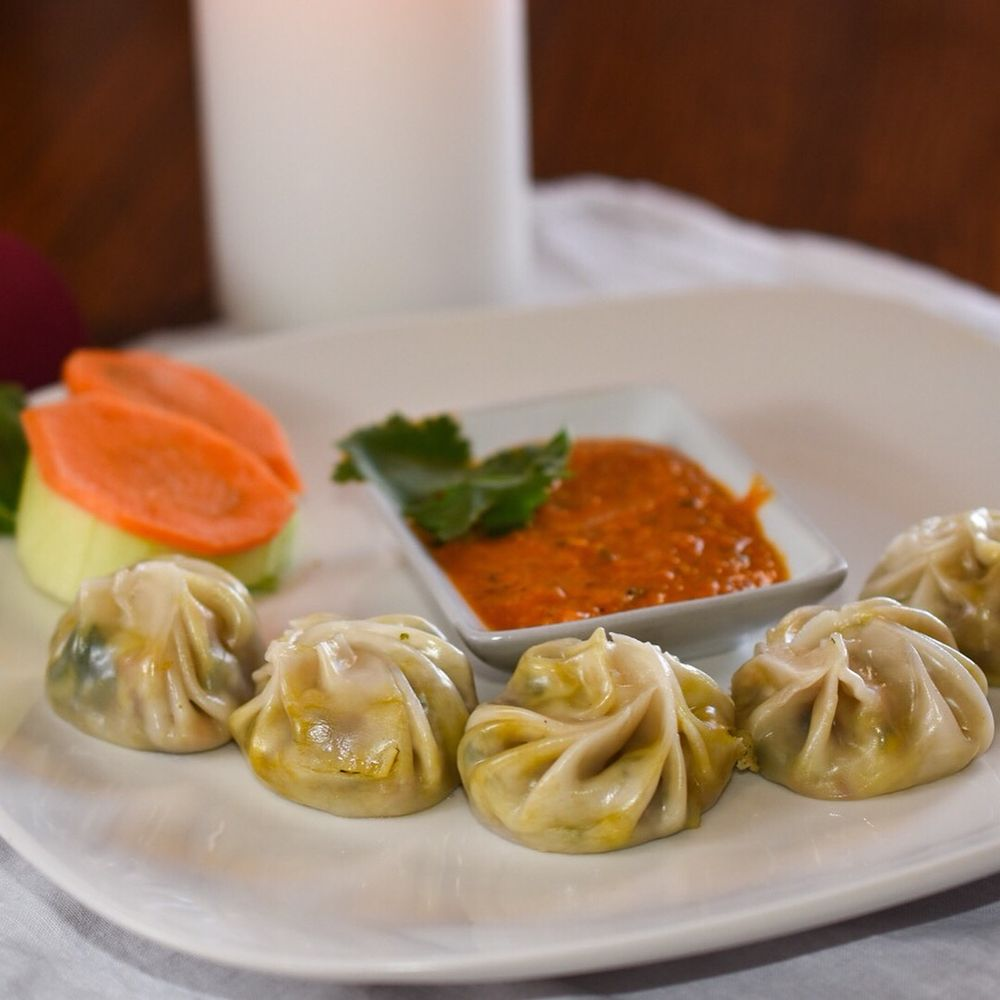 India S Kitchen Centennial