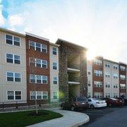 The Grove - 26 Reviews - Apartments - 1560 NE Brandi Way ...