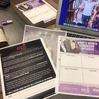 fedex kinkos printing wedding invitations - new wedding, Wedding invitations