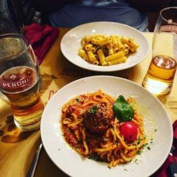 Cantina e cucina 259 photos 182 reviews italian via del governo vecchio 87 centro - Cucina e cantina ...