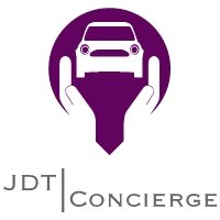 JDT Concierge