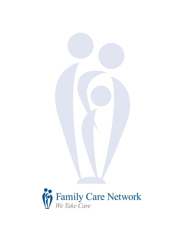 Family Care Network: 407 E Main St, Everson, WA