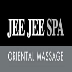 Asian Massage In South Beach Florida