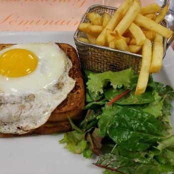 Caf De Saint Quentin  Numero
