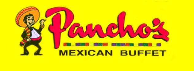 Mexican Restaurant Conroe Tx