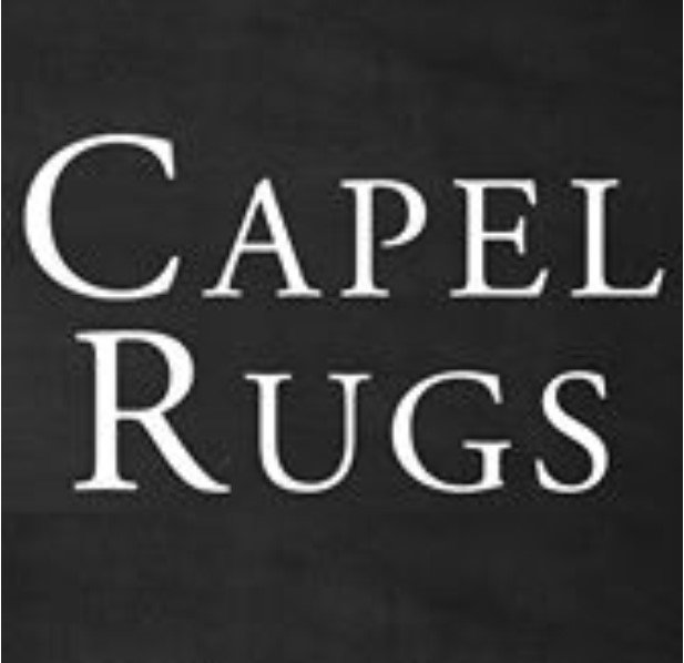 Capel Rugs 9632 E Independence Blvd Matthews Nc Phone Number Yelp
