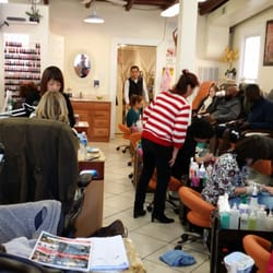 Nail Salon Capitol Hill Dc - Capitol Nail Salon - 18 Photos & 99 Reviews - Nail Salons ... : Dc's newest upscale apartments is situated at the heart of the capitol riverfront, offering the best of navy yard, capitol hill and beyond.
