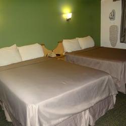 Bathroom Vanities Jericho Turnpike meadowbrook motor lodge - 23 photos & 10 reviews - hotels - 440