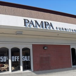 Photo Of Pampa Furniture   Pasadena, CA, United States