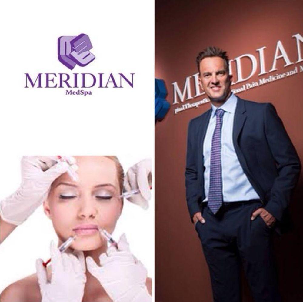 Meridian MedSpa
