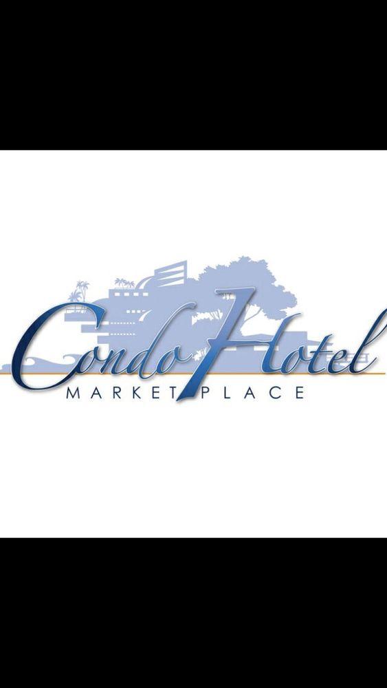 condo hotel marketplace: Eureka, MO