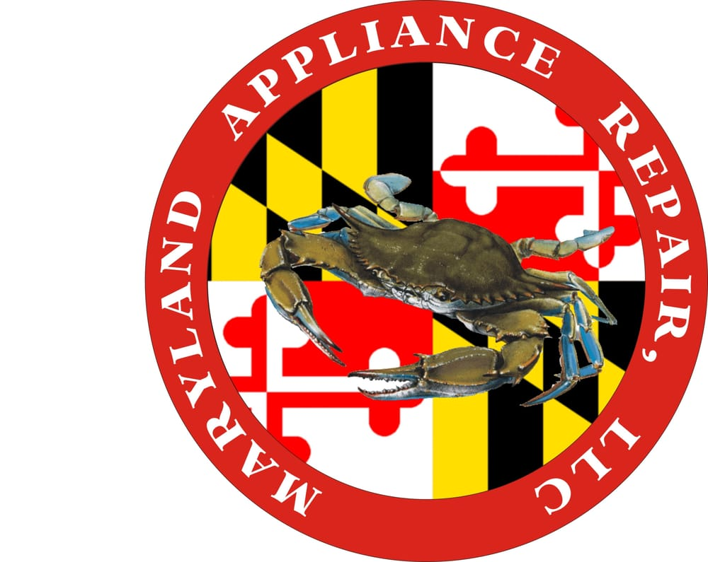 Maryland Appliance Repair: Preston, MD