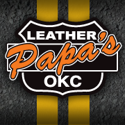 Papa's Leather