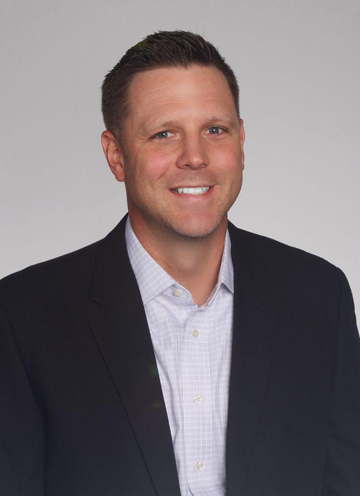 Allstate Insurance: Andrew J McCabe