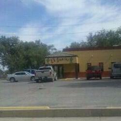 El Camino Closed Mexican 406 E Kansas Ave Garden: places to eat in garden city ks