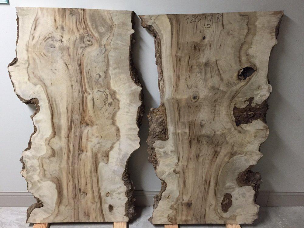 Northwest Timber: 3229 Jefferson Scio Dr SE, Jefferson, OR