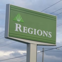 Regions Bank Lakeland, FL - Last Updated August 2019 - Yelp