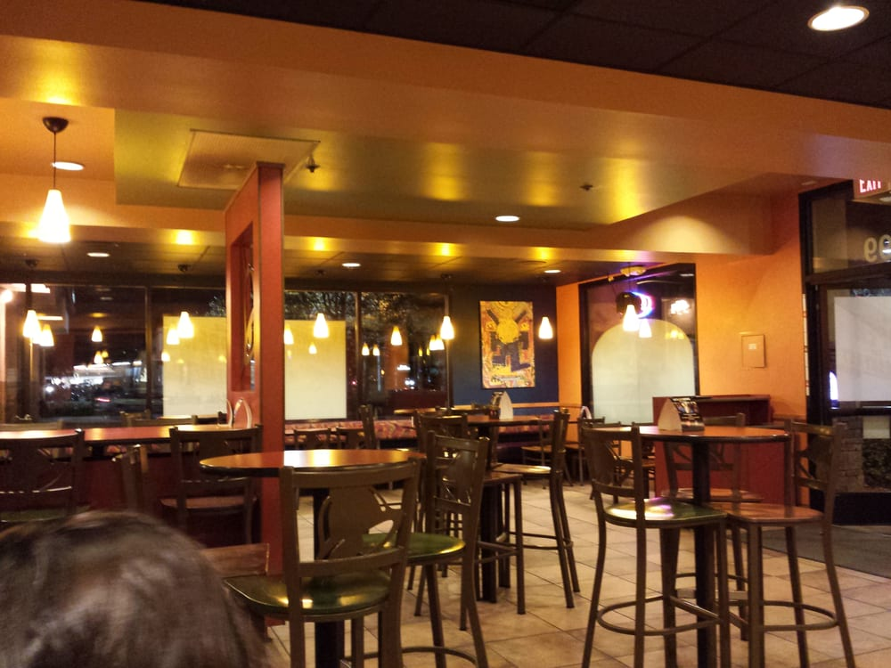 newark ca united states restaurant reviews phone number yelp