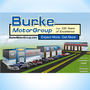 Burke Motor Group 16 Photos Car Dealers 227 Bayberry