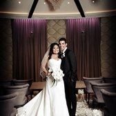 photo of the wedding chapel las vegas nv united states our wedding