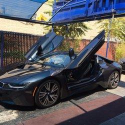Pacific Car Wash San Jose Coupon