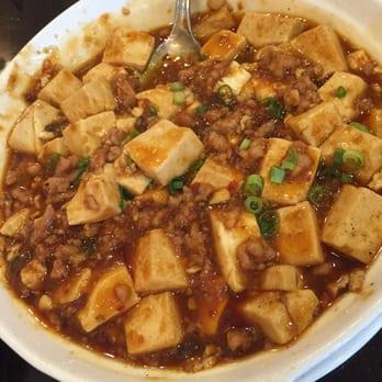 Photo Of Gangnam House Milpitas Ca United States Tofu Kinda Y