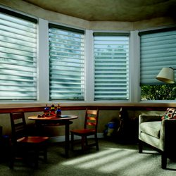 Blind Ambition Window Coverings 11 Photos 43 Reviews Shades