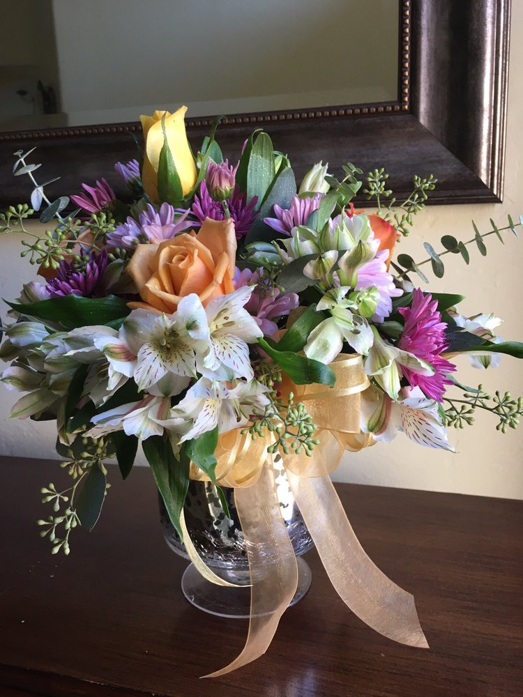 Forget Me Nots Fine Floral & Gifts