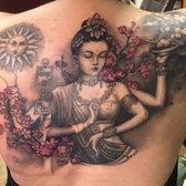 950b893b5 Skin Design Tattoo - 140 Photos & 21 Reviews - Tattoo - 208 North ...