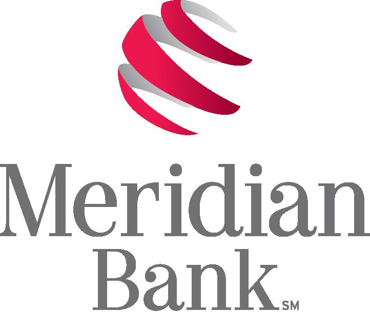 Meridian bank banks credit unions 1 neshaminy for Banc meridienne