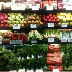Lassens Natural Foods Vitamins   Reviews