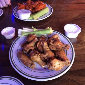 Chicken Lips 58 Photos 127 Reviews Chicken Wings 5508 County