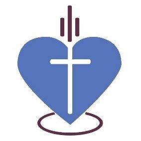 Marywood Nursing Care Center: 36975 5 Mile Rd, Livonia, MI