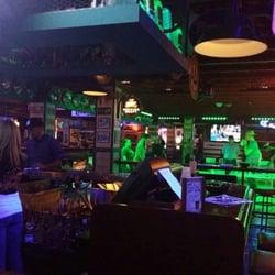 Gay Bars In Fargo Nd