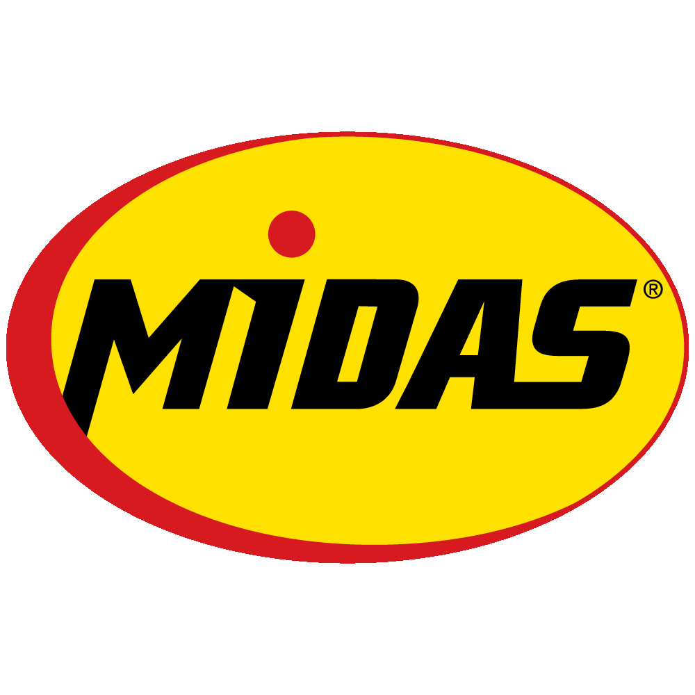 Midas: 1425 Wright Avenue, Alma, MI