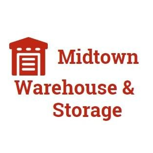 Photo For Midtown Warehouse U0026 Storage