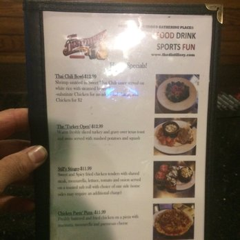 Late Night Food Places In Rochester Ny