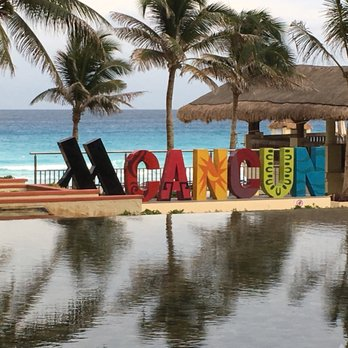 Jw Marriott Cancun Resort Spa 519 Photos 171 Reviews Venues