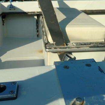 carter mobile marine repair service boat repair 27821 leeward rd rh yelp com