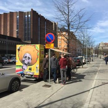 birger jarlsgatan 61
