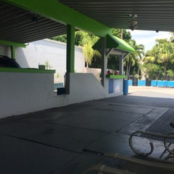 Soft touch car wash 15 reviews car wash 3703 cleveland ave photo of soft touch car wash fort myers fl united states entrance solutioingenieria Images