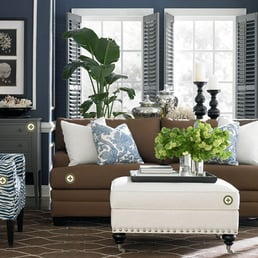 Delicieux Photo Of Slone Brothers Furniture   Longwood, FL, United States