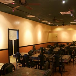 Interiors By Thomas 38 Photos Painters 13521 W Camino Del Sol Sun City West Az Phone Number Yelp