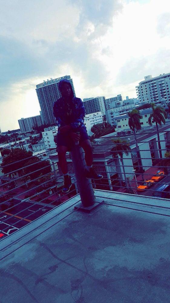 Alchemist: 1111 Lincoln Rd, Miami Beach, FL