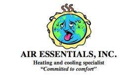 Air Essentials