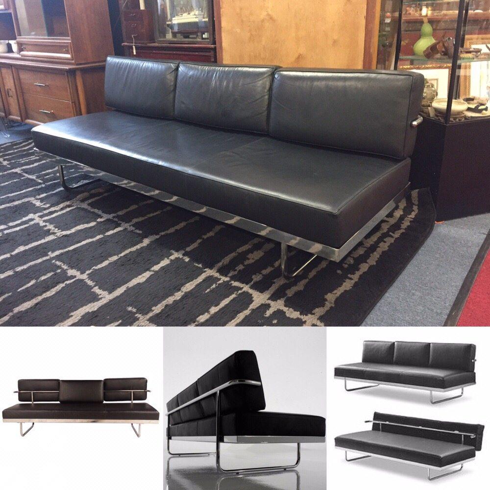 juxtapose home design angebot erhalten 24 fotos m bel 150 valencia st mission san. Black Bedroom Furniture Sets. Home Design Ideas